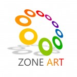 Logo-zone-art-Brandino