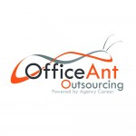 logo-office-ant-outsourcing-brandino