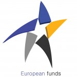 Logo-eu-funds-Brandino