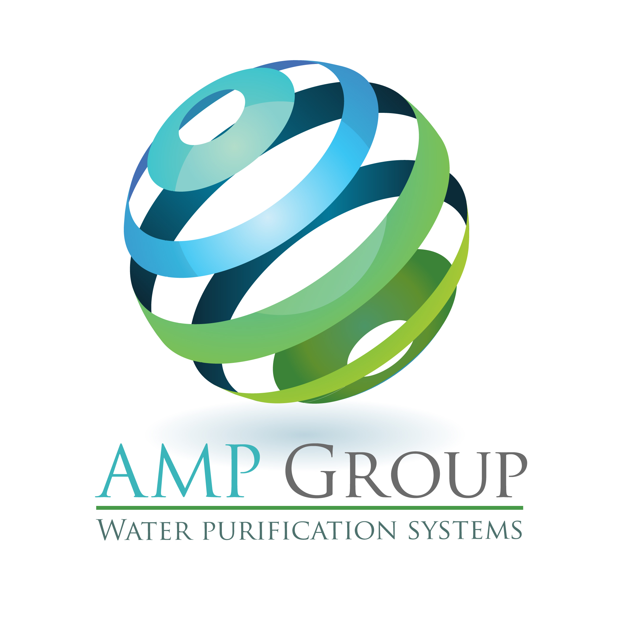 AMP Group- Purification systems