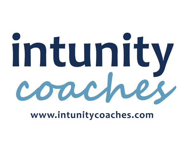 Infinity-Coaches-Reference-for-Brandino