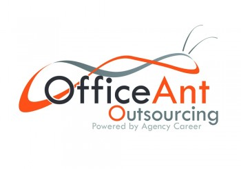 OfficeAnt Outsourcing