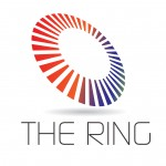 The-ring-logo-Brandino