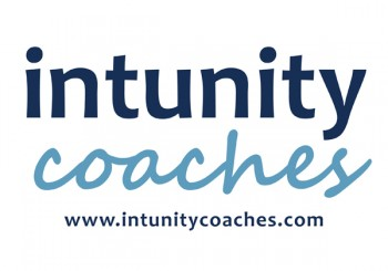 Intunity Coaches
